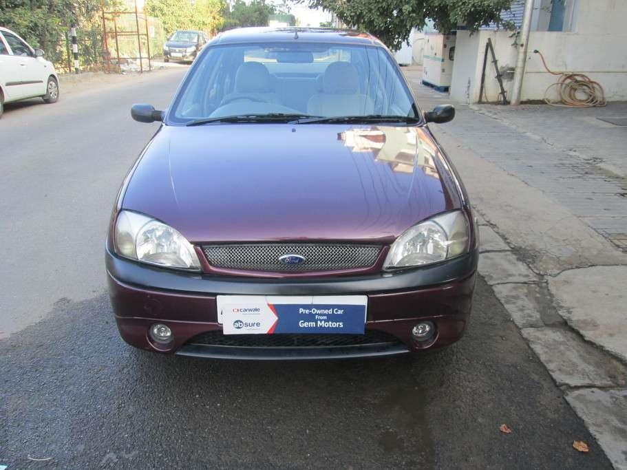 Ikon Car Price In Bangalore