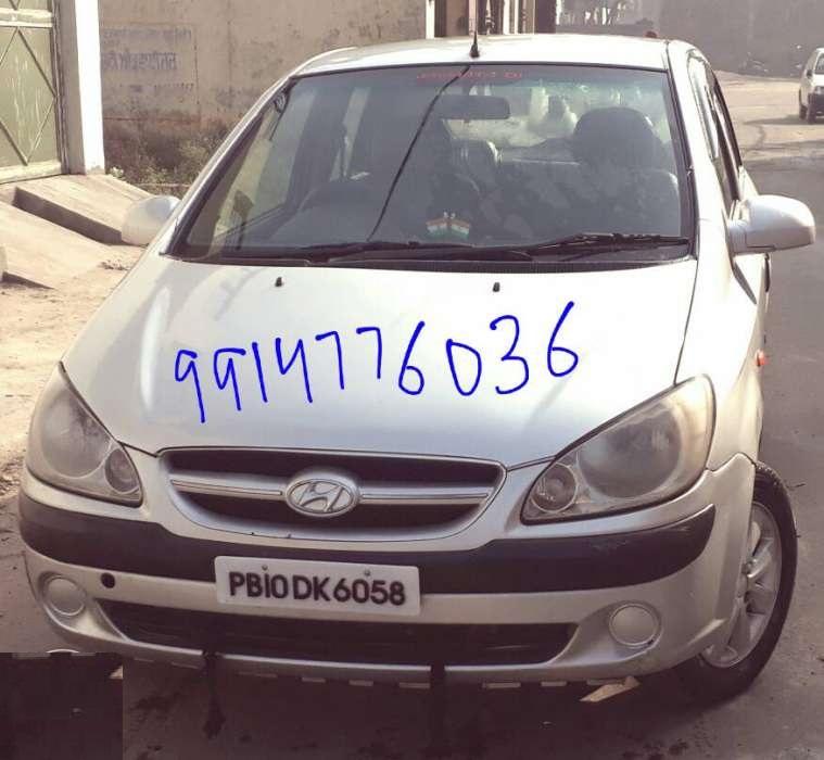 Car Dealers In Ludhiana