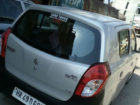 Used Cars Second Hand Cars 2nd Hand Cars Chennai