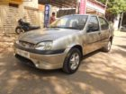 Ford Ikon 1.3 Flair 2007 (1)