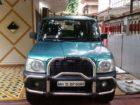 381708235_1_1000x700_mahindra-scorpio-diesel-93000-kms-2003-year-pune