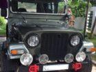 382627787_1_1000x700_1987-mode-mahindra-jeep-540-pathanamthitta