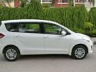 370566847_1_1000x700_maruti-suzuki-ertiga-vdi-2013-diesel-delhi