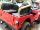 398091081_1_1000x700_1984-mahindra-thar-diesel-50000-kms-belagavi