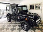 388662613_1_1000x700_2016-jeep-4-4-diesel-14500-kms-visakhpatnam_rev005