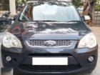 394255271_1_1000x700_ford-fiesta-classic-sxi-14-tdci-2012-diesel-chennai