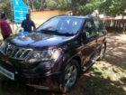 397463849_1_1000x700_mahindra-xuv500-w8-2013-2013-diesel-bhubaneswar