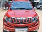 388116603_1_1000x700_mahindra-xuv500-w8-2014-diesel-hyderabad