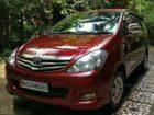 437818523_1_1000x700_toyota-innova-25-gx-7-str-bs-iv-2010-diesel-mumbai
