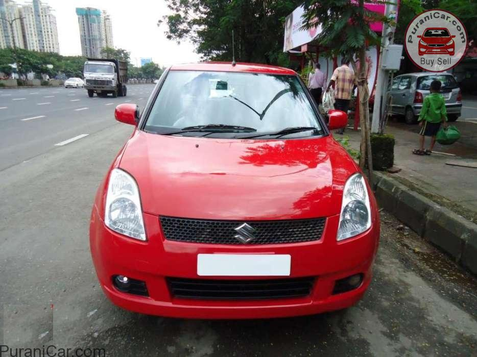 Used Car Dealers In Mumbai And Thane