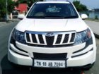 450803709_1_1000x700_mahindra-xuv500-w8-2014-diesel-chennai