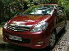 468136237_1_1000x700_toyota-innova-25-gx-7-str-bs-iv-2010-diesel-mumbai