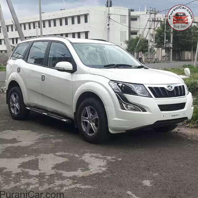 Audi Dc Dealers: Karnataka - PuraniCar.com