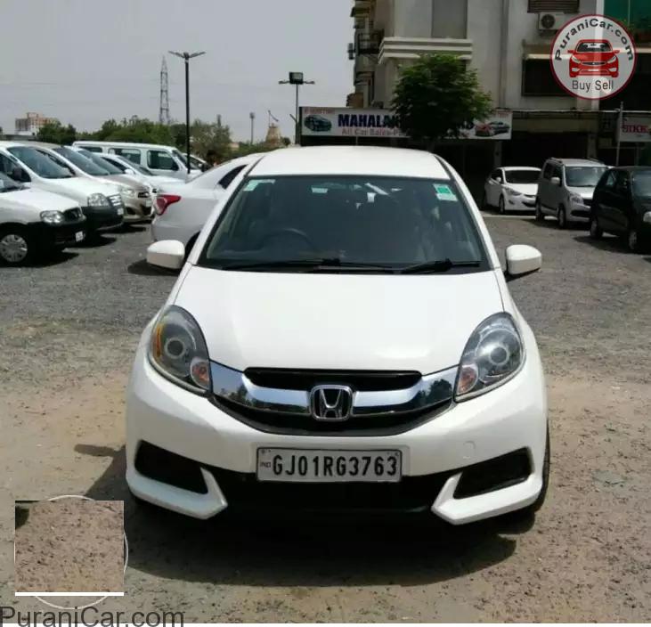 Audi Dc Dealers: Ahmedabad - PuraniCar.com