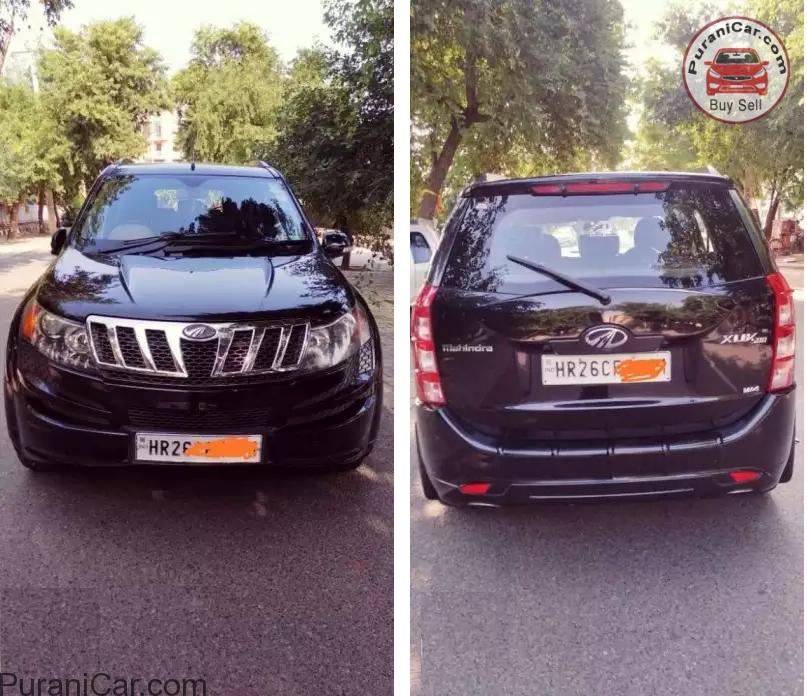 Audi Dc Dealers: Delhi - PuraniCar.com