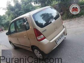 Maruti Suzuki Estilo Delhi Puranicar Com
